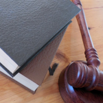 steuerstrafrecht_anwalt